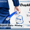Jump into a Dashboard Dive: Credit Report Data Mining