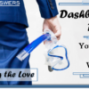 Don't Miss This Week's Dashboard Dive: Losing the Love