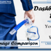 Don't Miss This Week's Dashboard Dive: Patronage Comparison