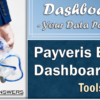 Jump into a Dashboard Dive: Payveris Bill Pay Dashboards