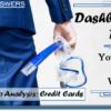 Don't Miss This Week's Dashboard Dive: Portfolio Analysis – Credit Cards