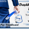 Don't Miss This Week's Dashboard Dive: Skip-a-Pay Dashboard
