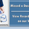 Missed a Dashboard Dive?  View Recorded Sessions Online!