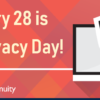 January 28 is Data Privacy Day – View Resources Available from CU*Answers
