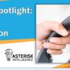 Warehouse Spotlight – Phone Optics Data Collection