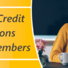 Debit and Credit Card Solutions for Your Members