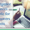 Due Diligence Resources Available for CU*Answers Clients