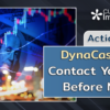 Action Required – DynaCash Clients: Contact Your Reseller Before May 23rd!