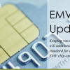 EMV Announcement