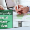 Let Earnings Edge Assist with your Financial Management!