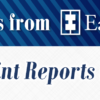 Helpful Hints from Earnings Edge: Ways to Print Reports in CU*BASE