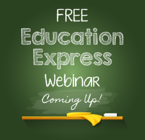 Education Express