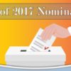 Nominations Period Closed – 2017 CU*Answers Election
