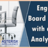 Engage Your Board of Directors with a Dive into Analytics Booth!