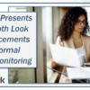 AuditLink Presents an In-Depth Look at Enhancements to Abnormal Activity Monitoring
