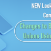 Changes to Bill Pay in the New Online Banking for Credit Unions Using the Fiserv SSO