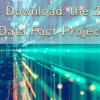 Free Download from AI for the 20 Quick Data Fact Projects Book