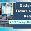 Reserve Your Seat for the Internet Retailing Task Force