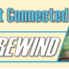 Get Connected Rewind – Internet Retailer Support Center