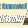 Get Connected Rewind – Client Services & Education