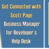Get Connected with Scott Page – Video Recap
