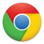 google_chrome_icon-150x150