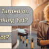 Haven't Turned on Text Banking Yet?  Why Not?