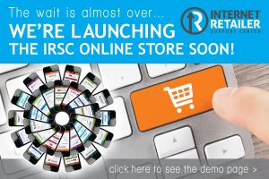 IRSC Store 2