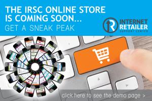 IRSC Store