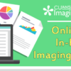 Online and In-House Imaging Strategies from CU*Answers