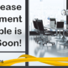 A Release Management Roundtable is Coming Your Way!