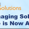 The 21.03 Imaging Solutions Release is Now Available