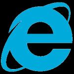 internet-explorer-10-150x150