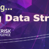 Introducing 'Proving Data Strategies'