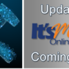 Updates to Online Banking Coming Soon!
