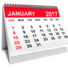 January Tax Deadlines