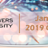More Upcoming CU*Answers University Courses for January