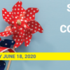 Don't Miss Out: FREE BONUS CAMPAIGN when you sign up for the July Cooperative Campaign