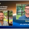 CU*Answers is Pleased to Announce Promotions for Ken Vaughn and Kristian Daniel