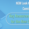 Key Resources: Getting Ready for the New Online Banking