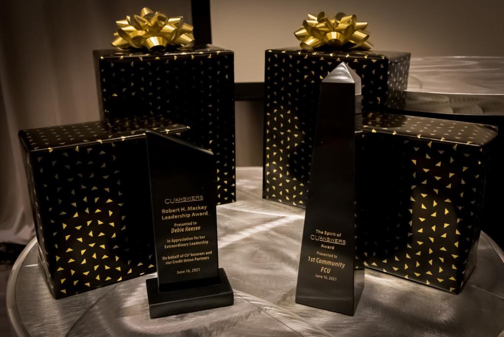 LC21 Awards