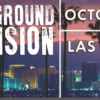 Sign up today for the Underground Collision at Money20/20