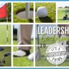 Don't Miss the Leadership Golf Outing!