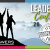 Why Wait?  Register Today for the 2017 Leadership Conference!