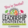 We're excited for the 2016 Leadership Conference!