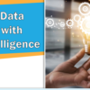 Webinar: Learn about Data Warehouses with Asterisk Intelligence
