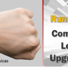 Time is Running Short! Complete Your LegaSuite Upgrade Today!