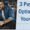 Hints from Lender*VP: 3 Payment Skip Options to Serve Your Members