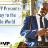 Lender*VP Presents: Gateway to the Outside World