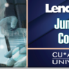 Check Out the Lender*VP University Courses for June!